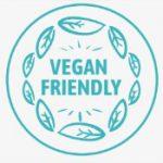 cousbox vegan
