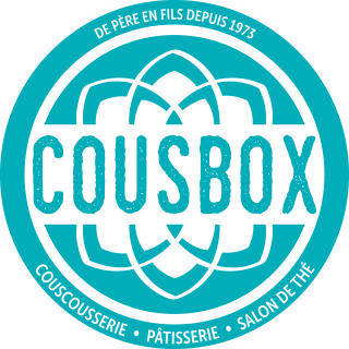 cousbox